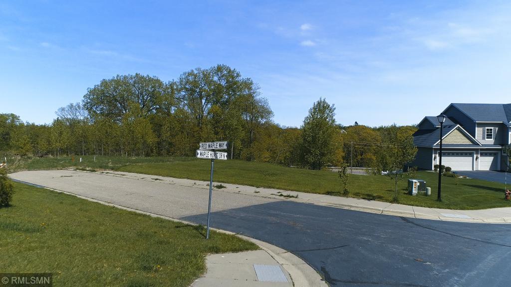 xxx Jansen SE Property Photo - Rockford, MN real estate listing