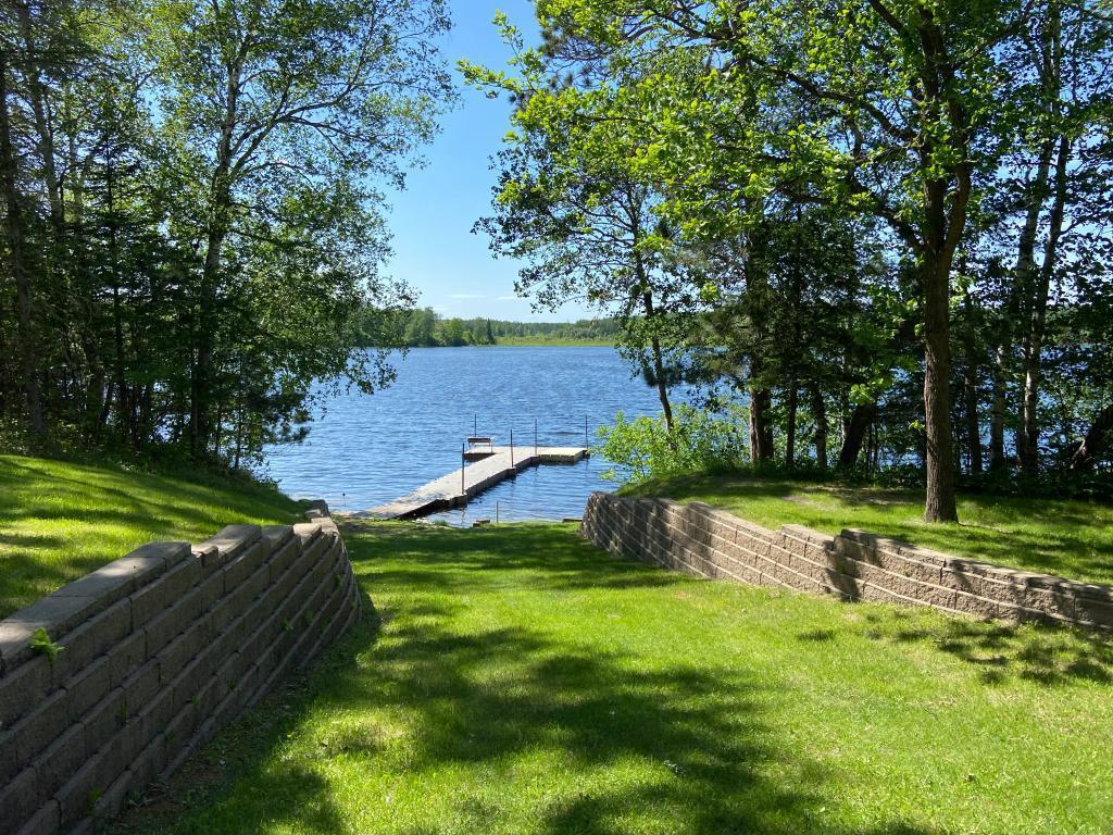 Lake Jessie Twp Real Estate Listings Main Image