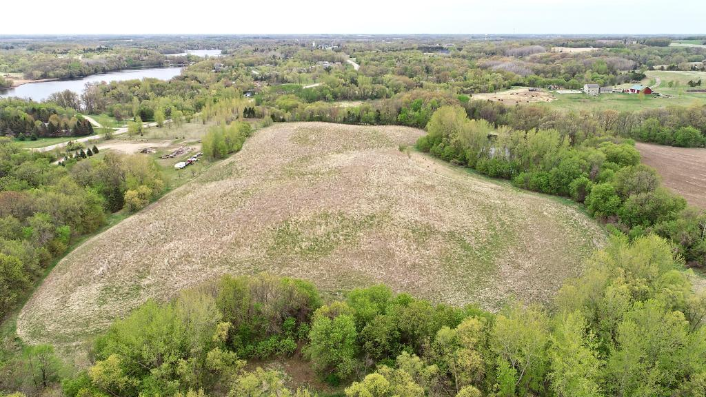 XXX CSAH 4 Property Photo - Dassel, MN real estate listing