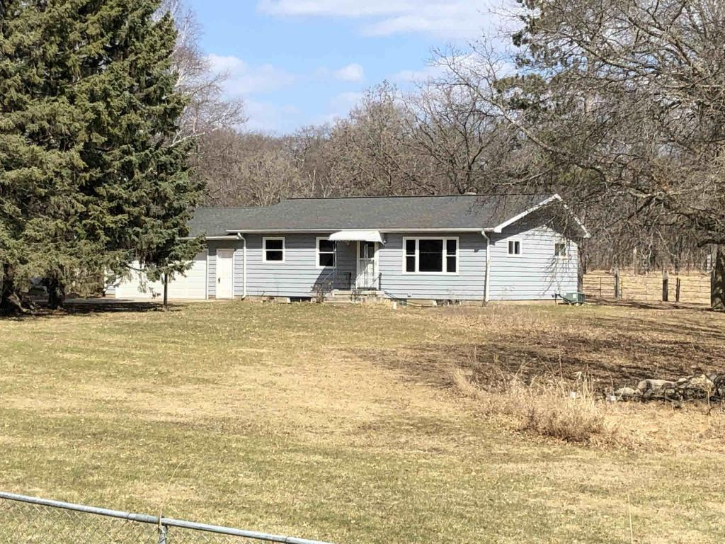 21416 County 1 Property Photo