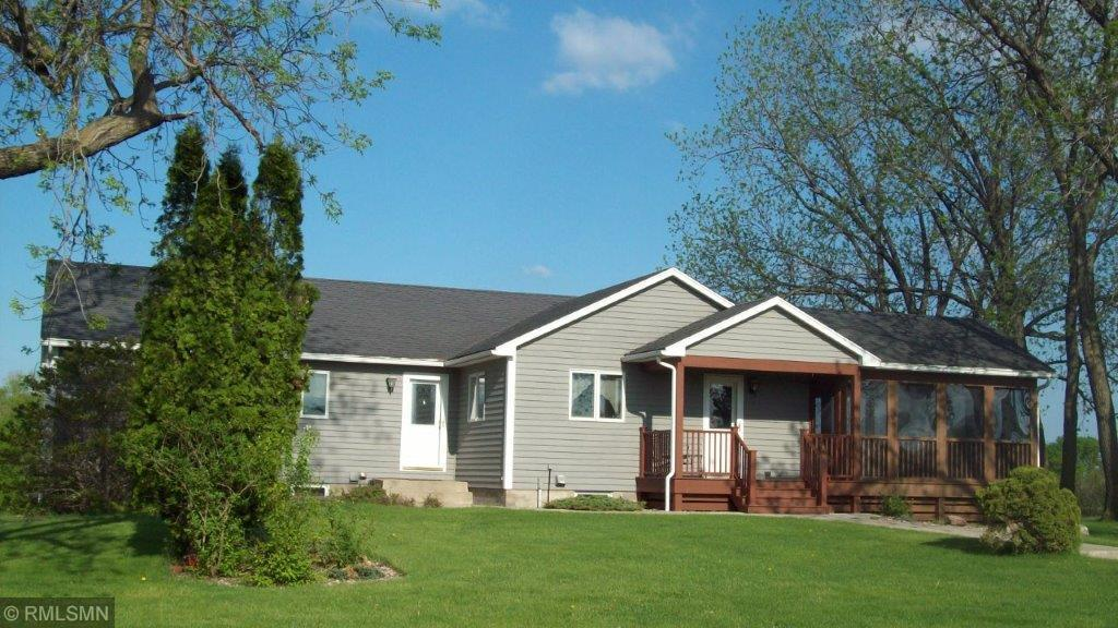 31739 State Highway 25 Property Photo - Belle Plaine, MN real estate listing