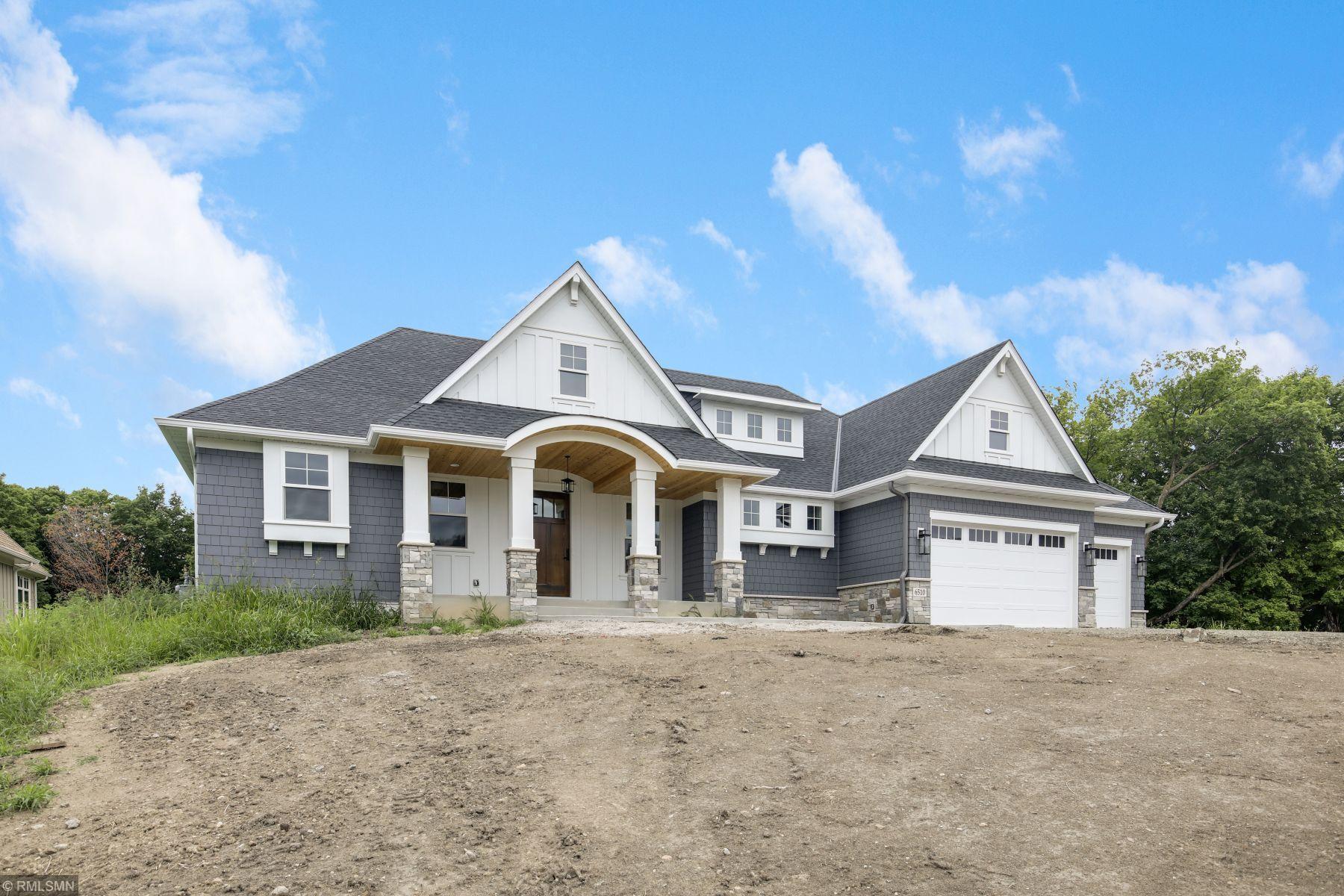 , Victoria, MN 55331 - Victoria, MN real estate listing