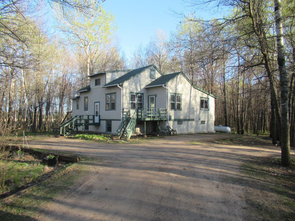37541 Sycamore Road Property Photo