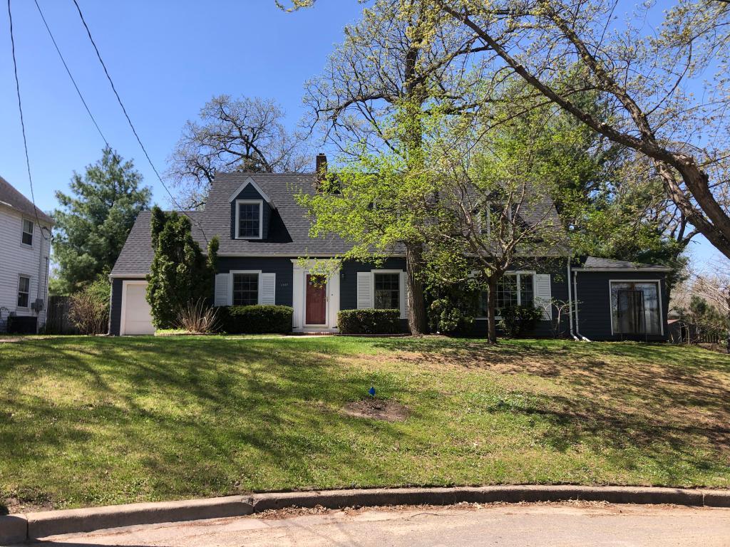 1207 Cedar Property Photo