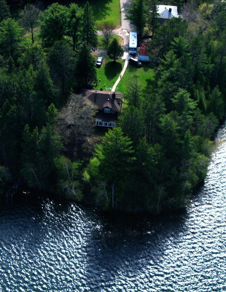 Fayal Twp Real Estate Listings Main Image