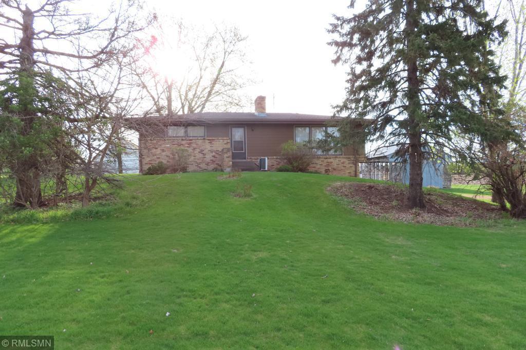 2736 Calder Se Property Photo