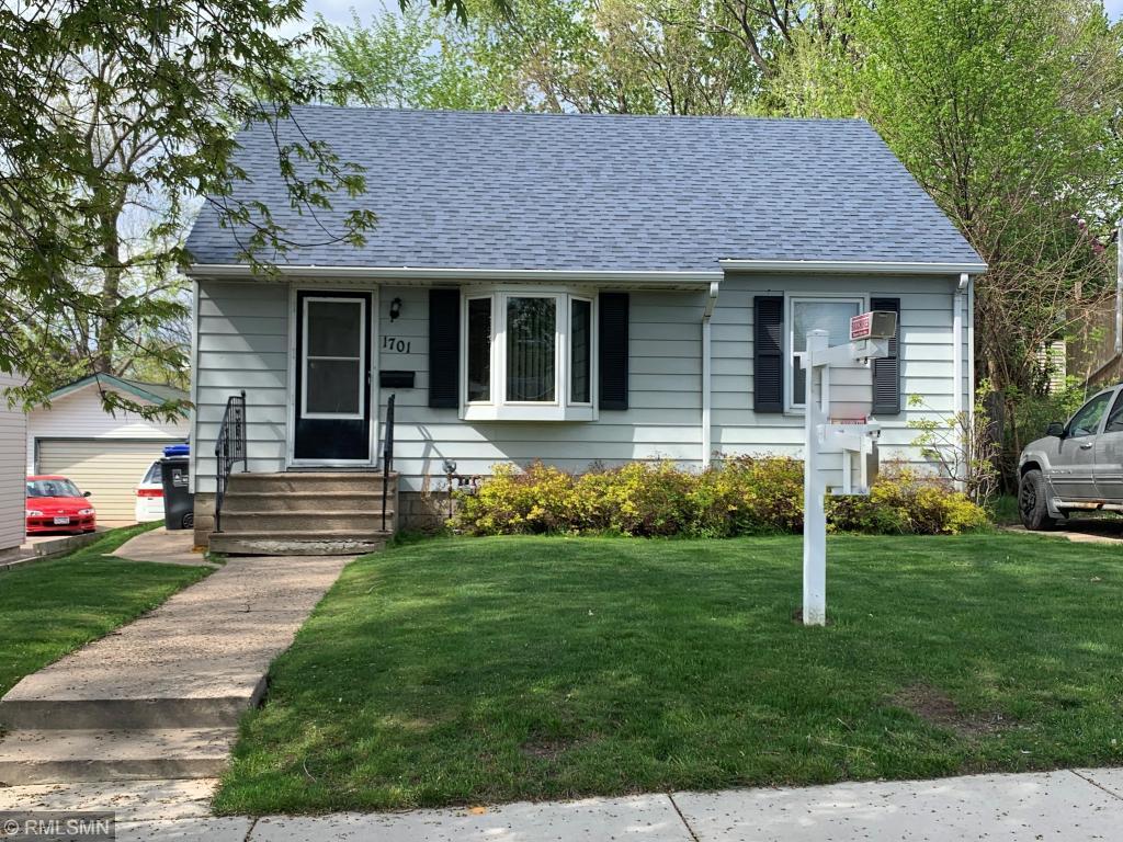 1701 3rd E Property Photo