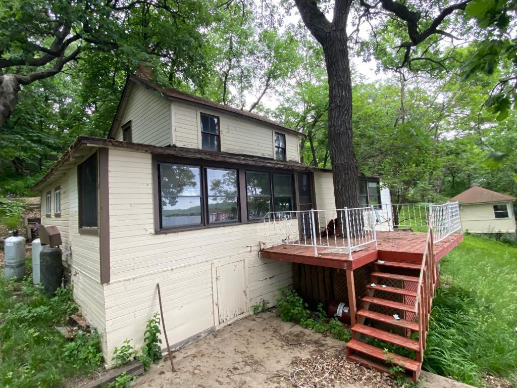 85135 Foster W Property Photo - Clinton, MN real estate listing