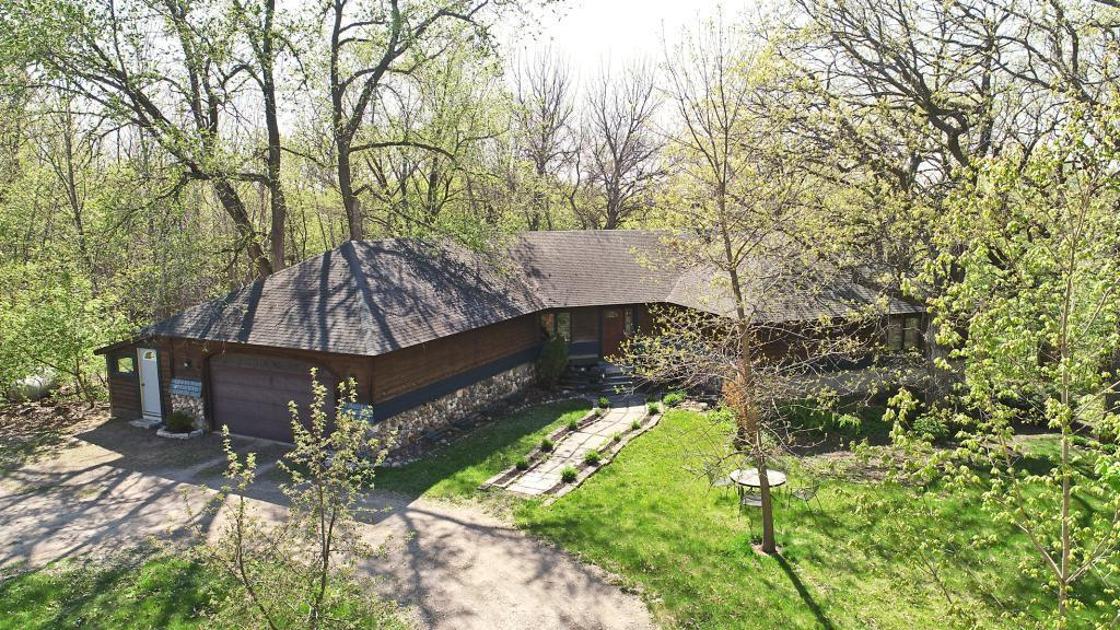 19417 Memory Property Photo - Hutchinson, MN real estate listing