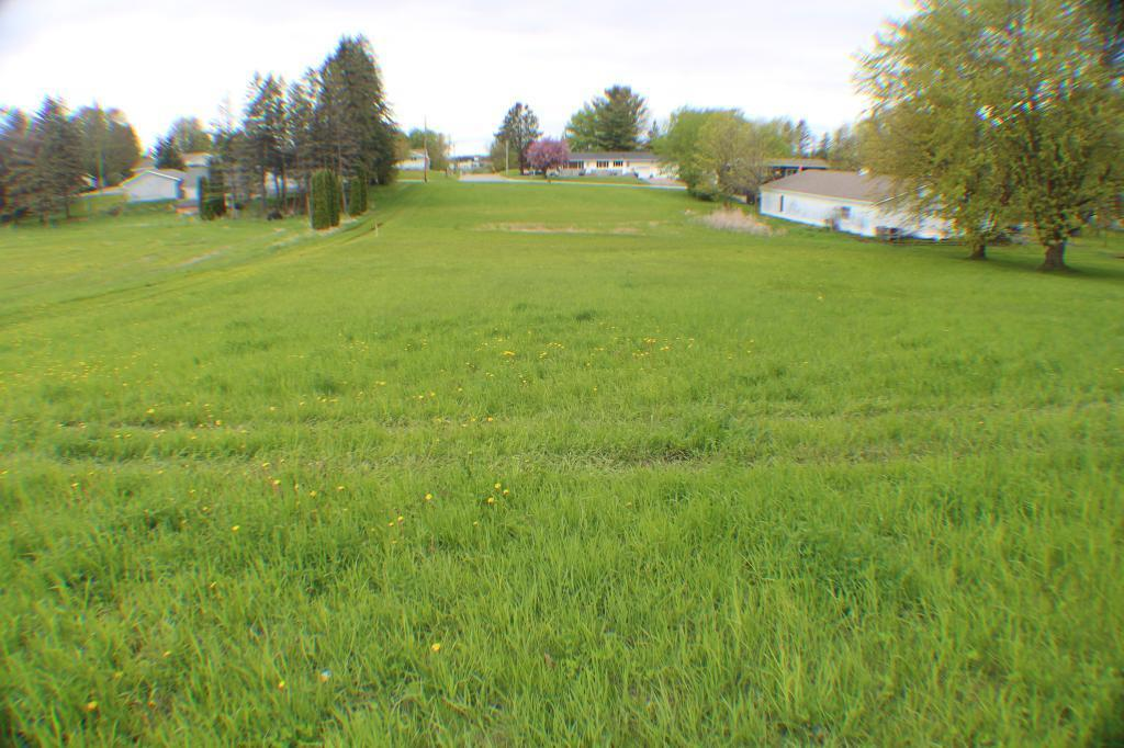 XX 4th Property Photo - Holdingford, MN real estate listing