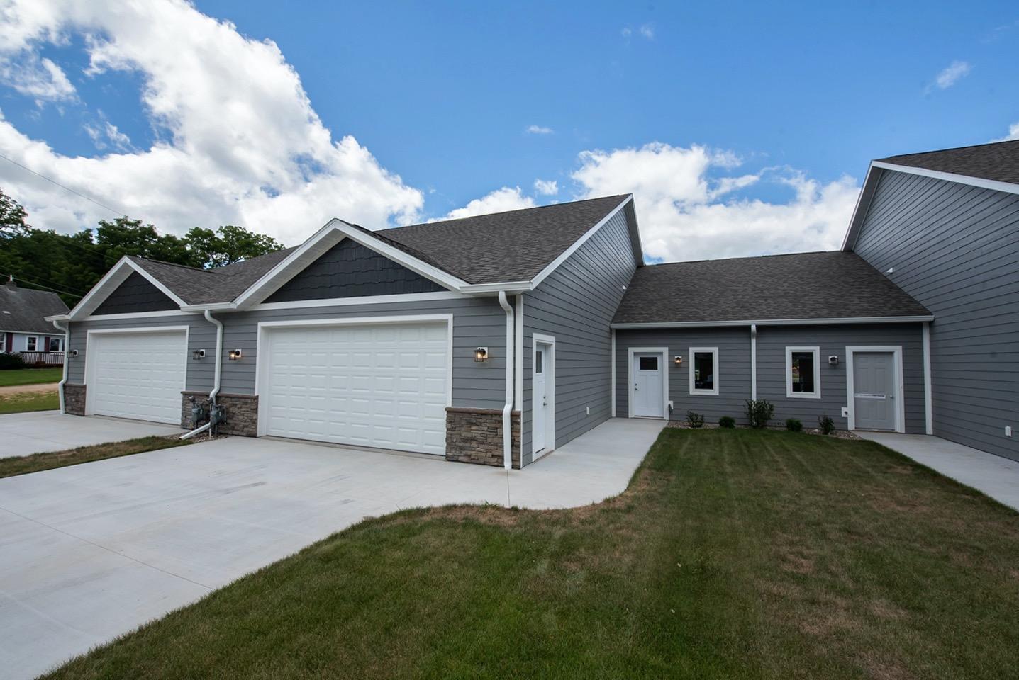 27956 Sundown Lane #A2 Property Photo - Minnesota City, MN real estate listing