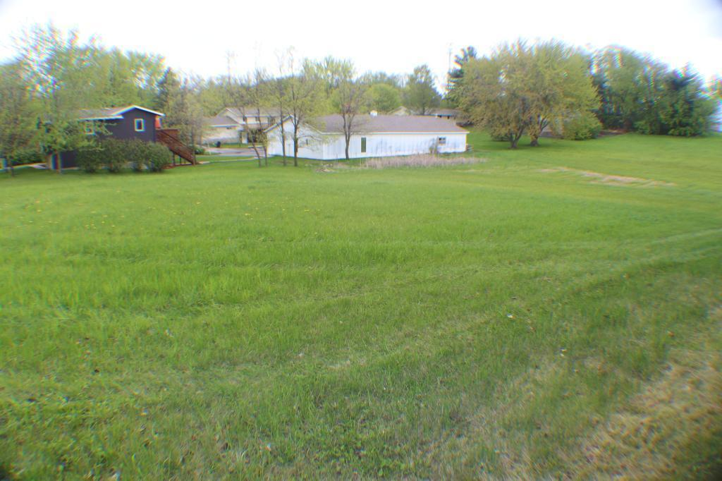 X 4th Property Photo - Holdingford, MN real estate listing