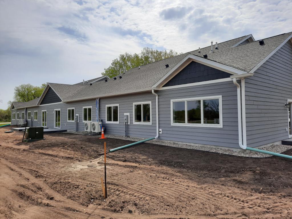 27956 Sundown Lane #A4 Property Photo - Minnesota City, MN real estate listing