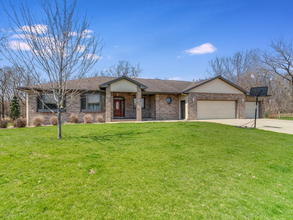 Minnesota City Real Estate Listings Main Image
