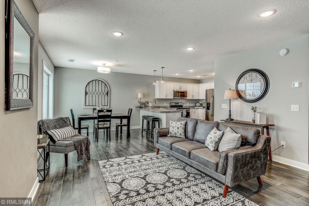 6929 Linwood Drive NE Property Photo - Albertville, MN real estate listing