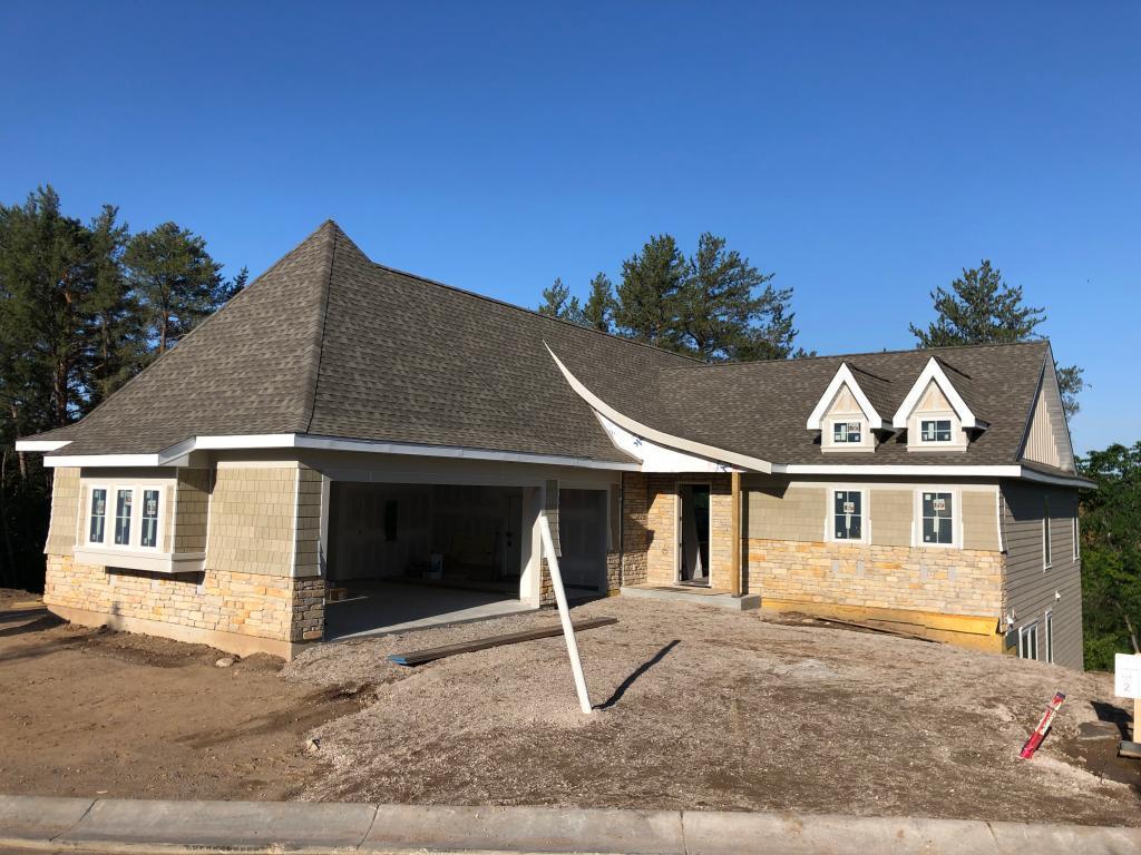 508 Oak Ridge Place Property Photo