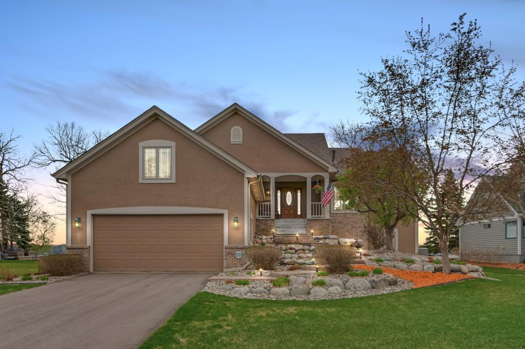 , Shoreview, MN 55126 - Shoreview, MN real estate listing