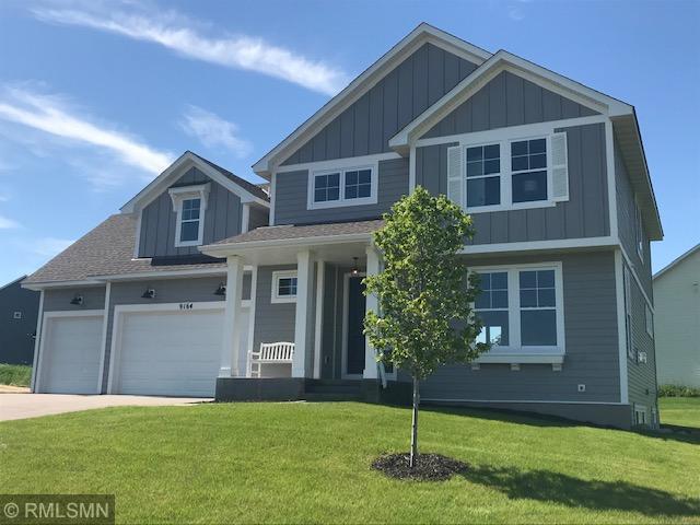 9164 Maas Property Photo - Minnetrista, MN real estate listing