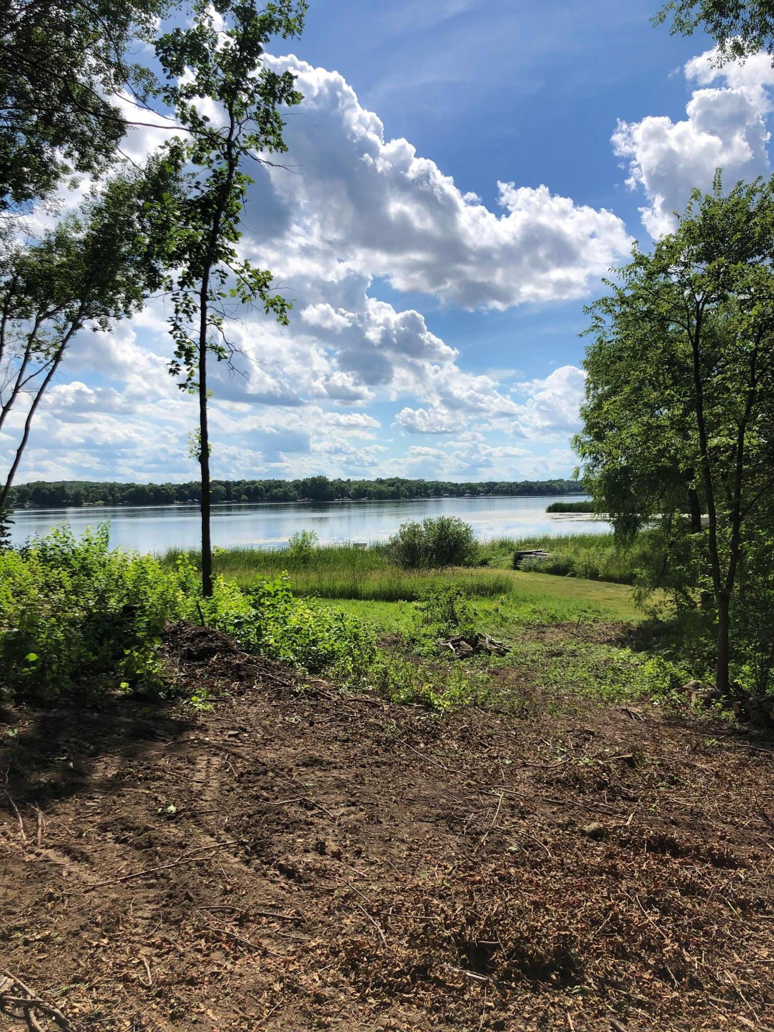 TBD Lake Sarah Heights Drive Property Photo - Greenfield, MN real estate listing