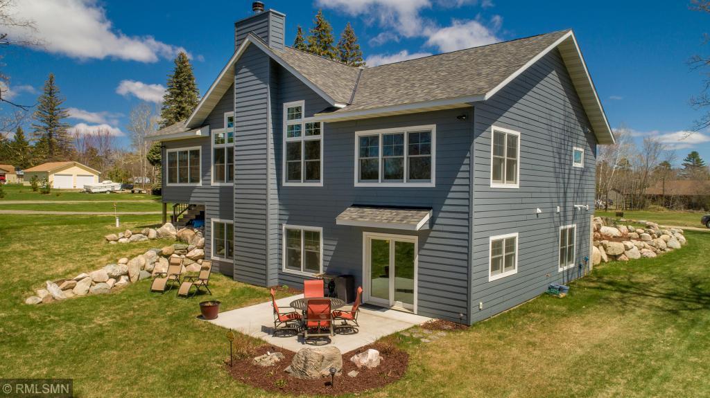 Auditors Of Longville Real Estate Listings Main Image