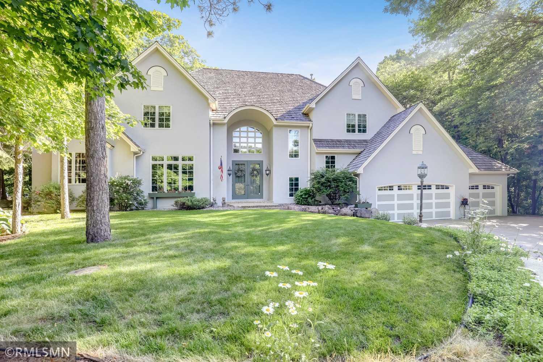 14888 Pondview Circle Property Photo