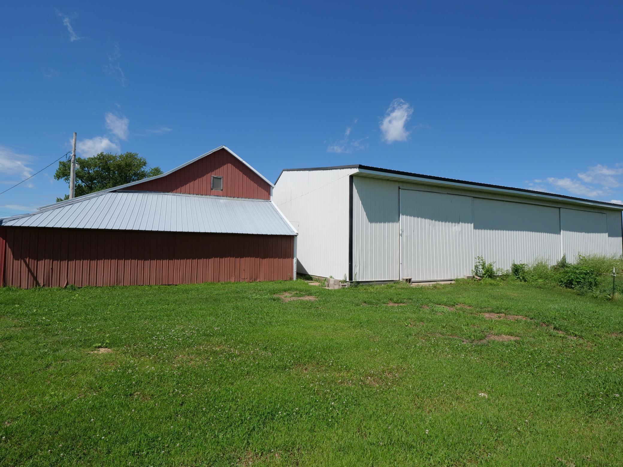 W1774 County E Property Photo
