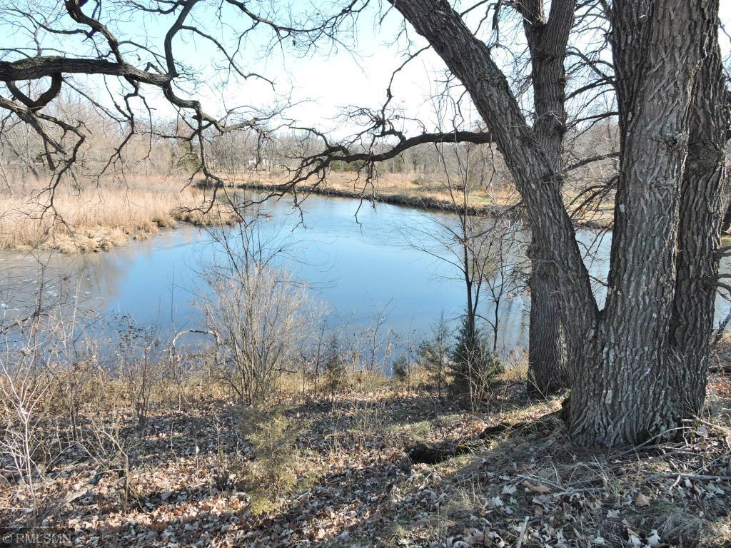 Lot 11, Blk 2, 119th SE Property Photo - Becker Twp, MN real estate listing