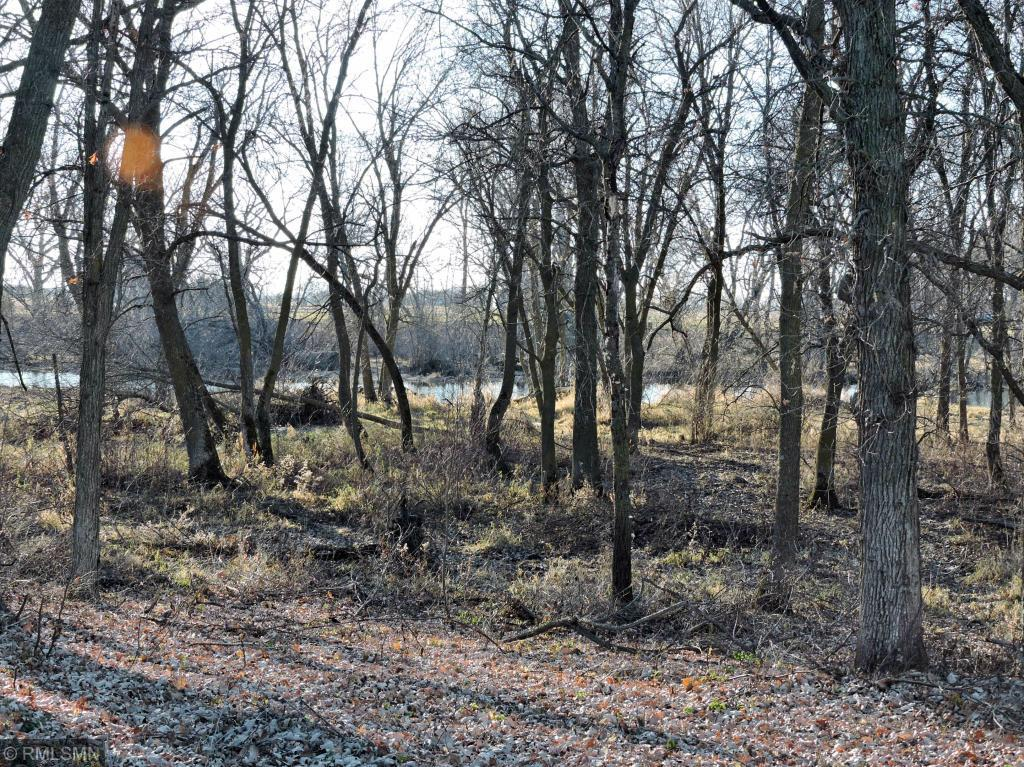 Lot 26, Blk 2 122nd SE Property Photo - Becker Twp, MN real estate listing