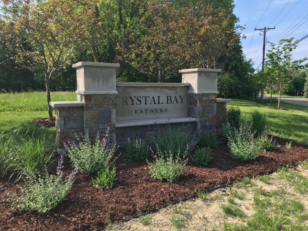 Crystal Bay Estates Real Estate Listings Main Image