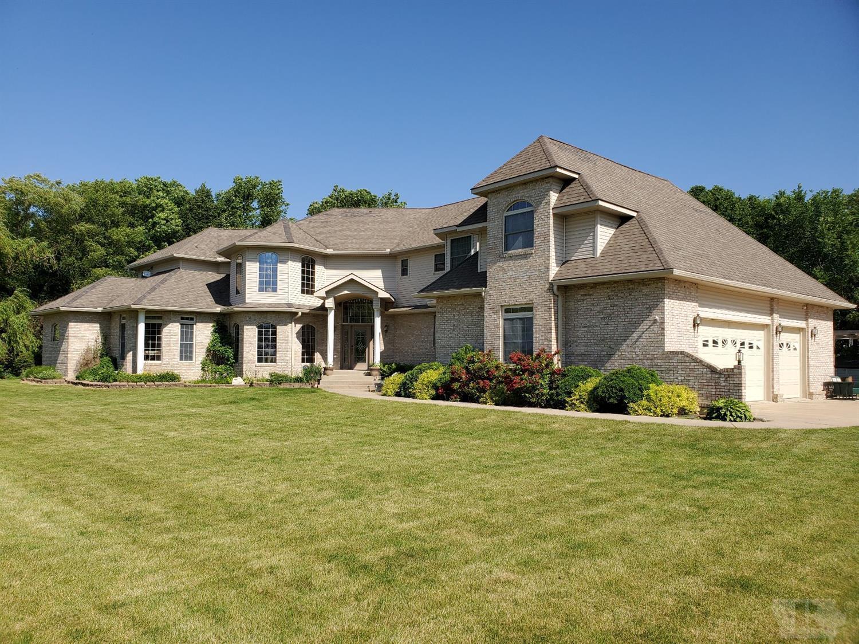 50599 Real Estate Listings Main Image