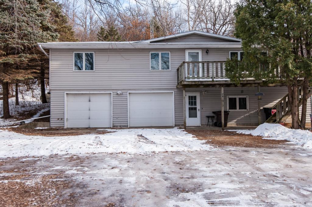 50290 Highway 42 Property Photo - Elgin, MN real estate listing