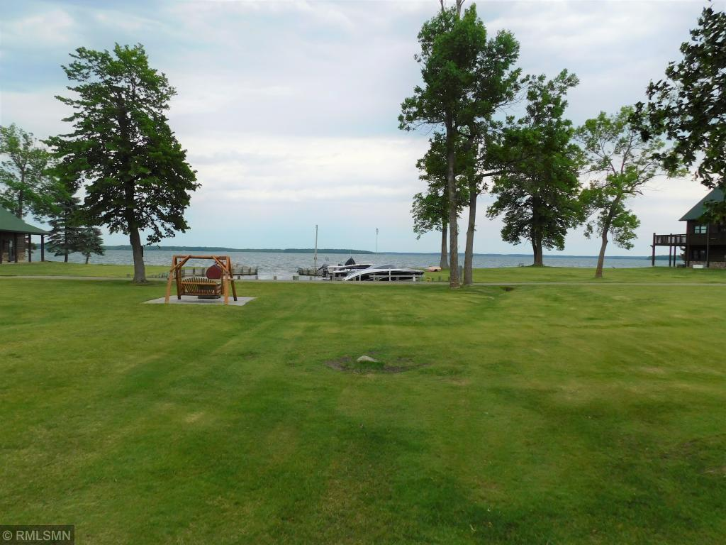 9970 Battle Point Property Photo - Federal Dam, MN real estate listing