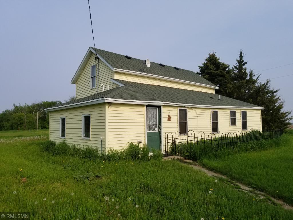 1373 260th Avenue Property Photo - Garvin, MN real estate listing