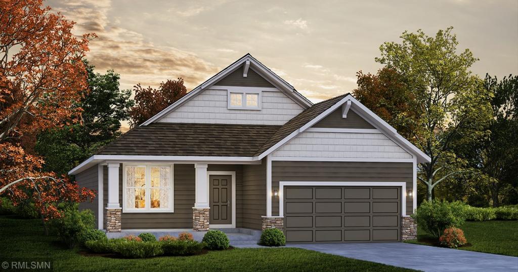 4771 127th Ne Property Photo