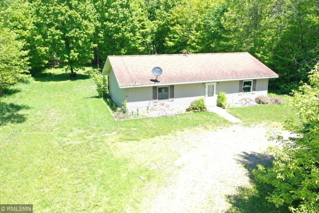 38254 State Highway 18 Property Photo