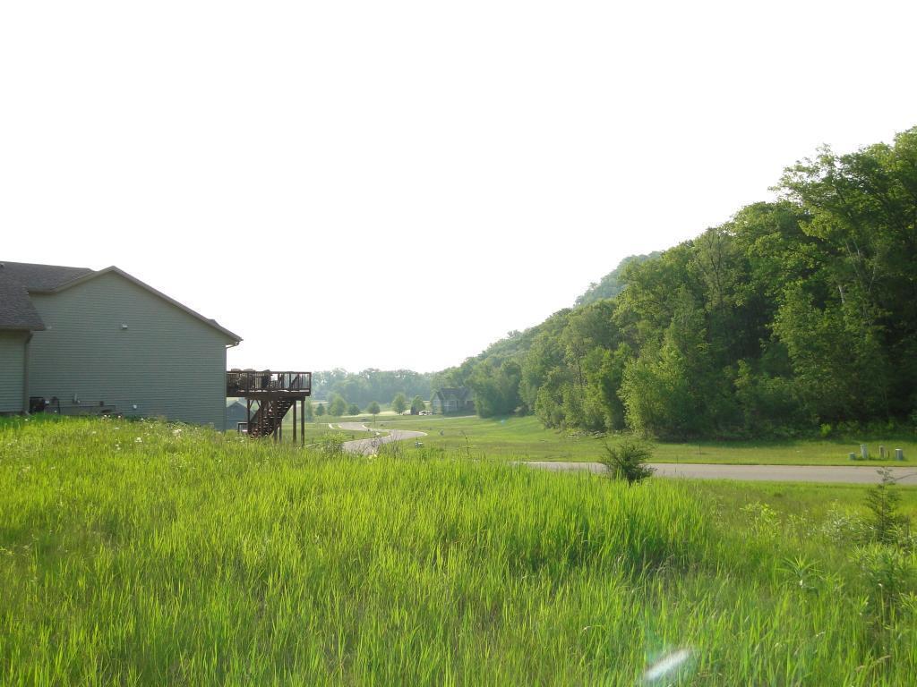2753 Oakhurst Drive Property Photo