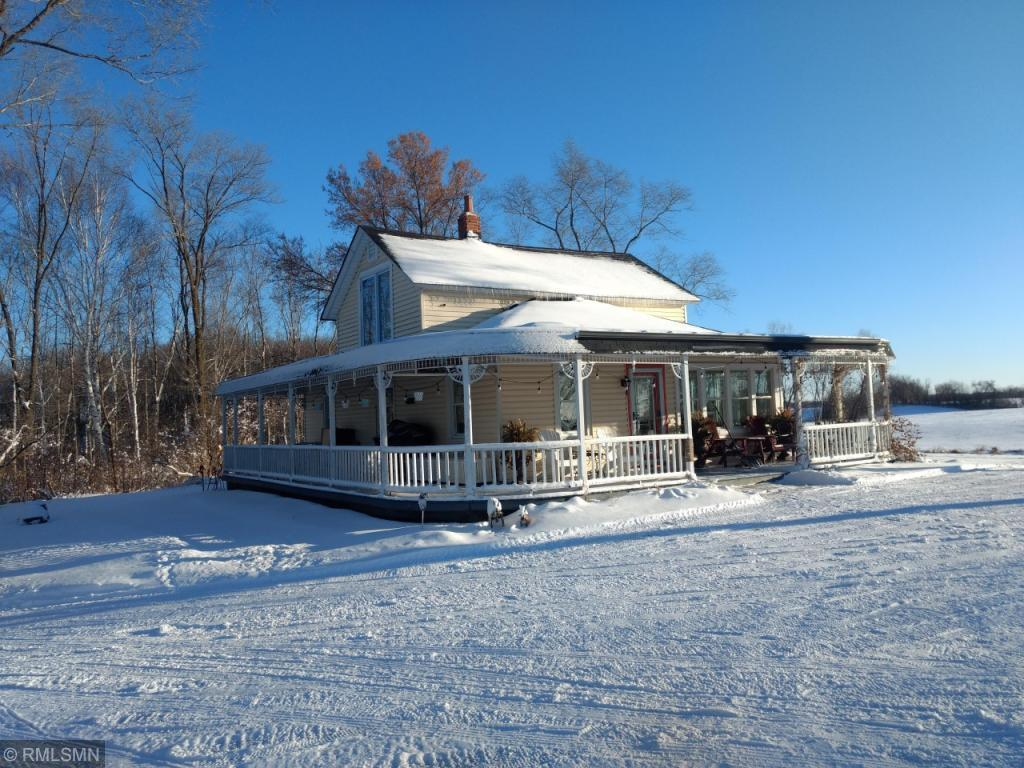 8245 Deer Creek Road W Property Photo