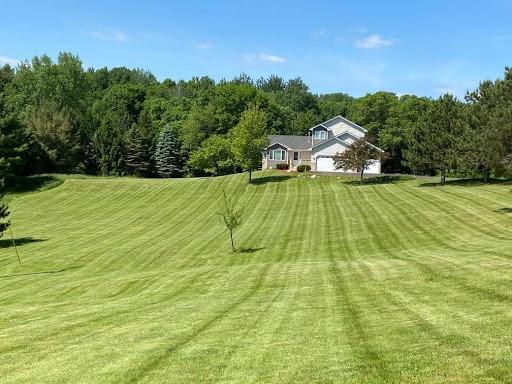 22090 Lofton N Property Photo - Scandia, MN real estate listing