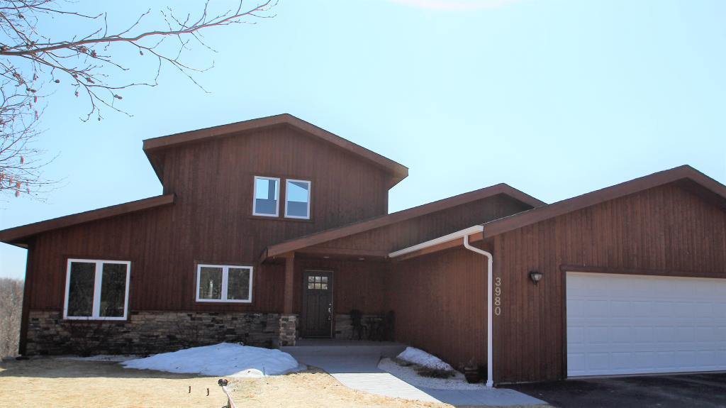 3980 Willow Property Photo - Hermantown, MN real estate listing