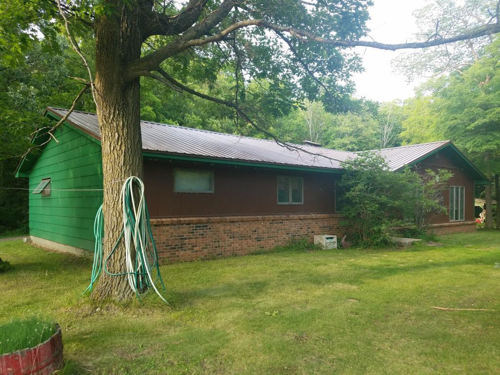 38491 400th Property Photo