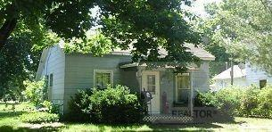 210 6th Property Photo - Oquawka, IL real estate listing