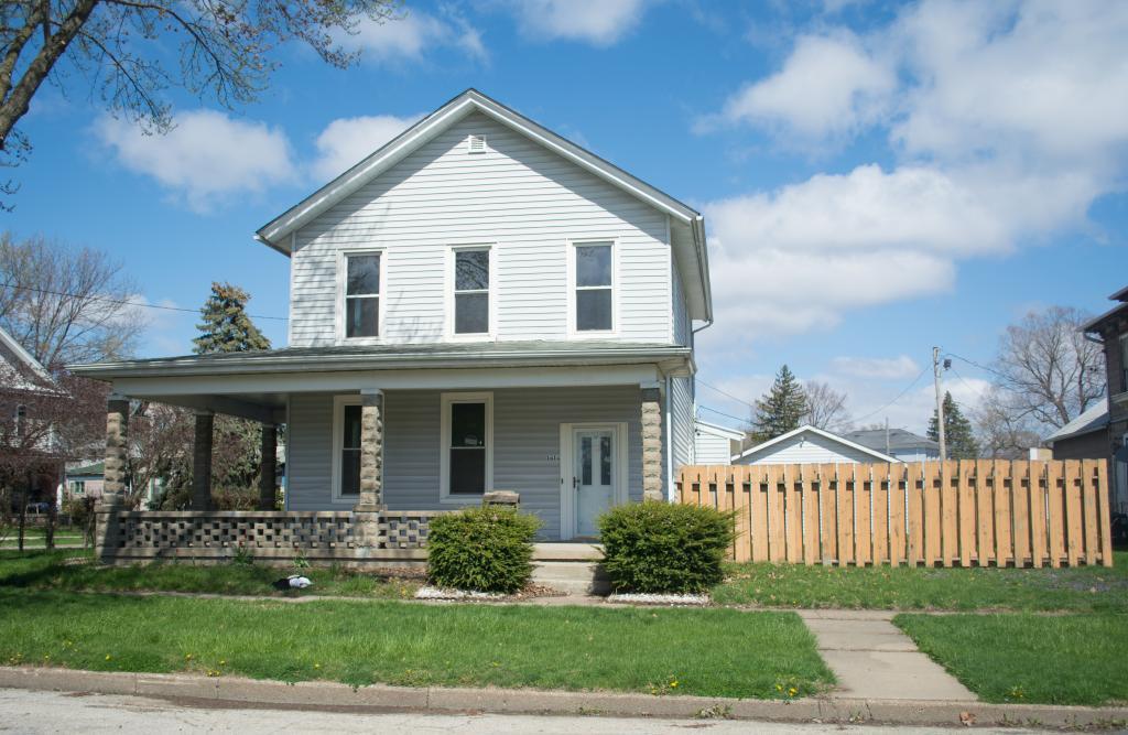 1414 Pine Property Photo - Burlington, IA real estate listing