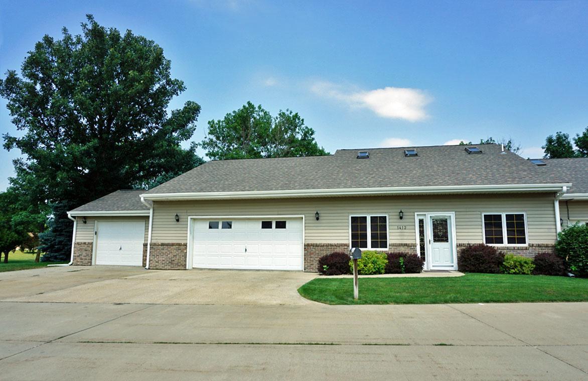 51537 Real Estate Listings Main Image