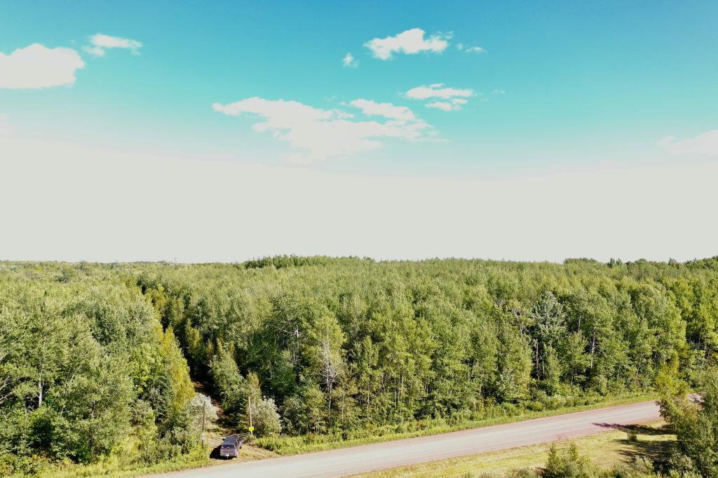50550 Wildlife Road Property Photo - Sandstone Twp, MN real estate listing