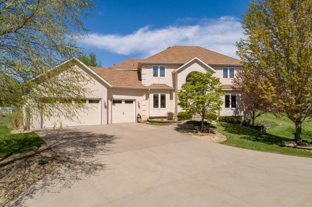 10959 Akron Property Photo - Inver Grove Heights, MN real estate listing