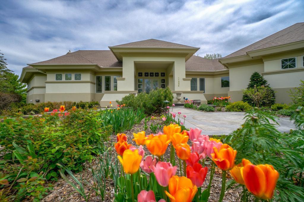 , Lake Elmo, MN 55042 - Lake Elmo, MN real estate listing