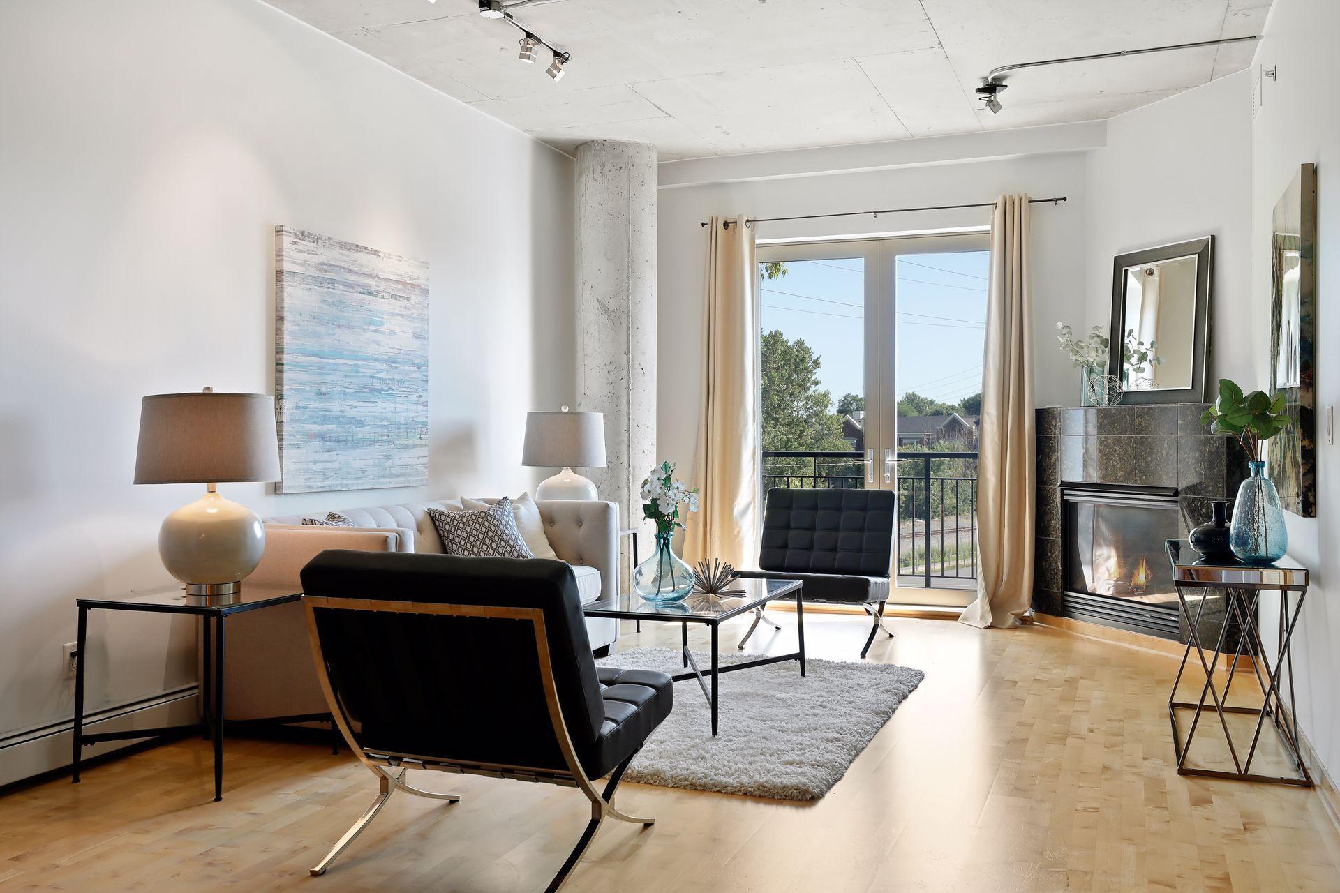 212 Lofts Real Estate Listings Main Image