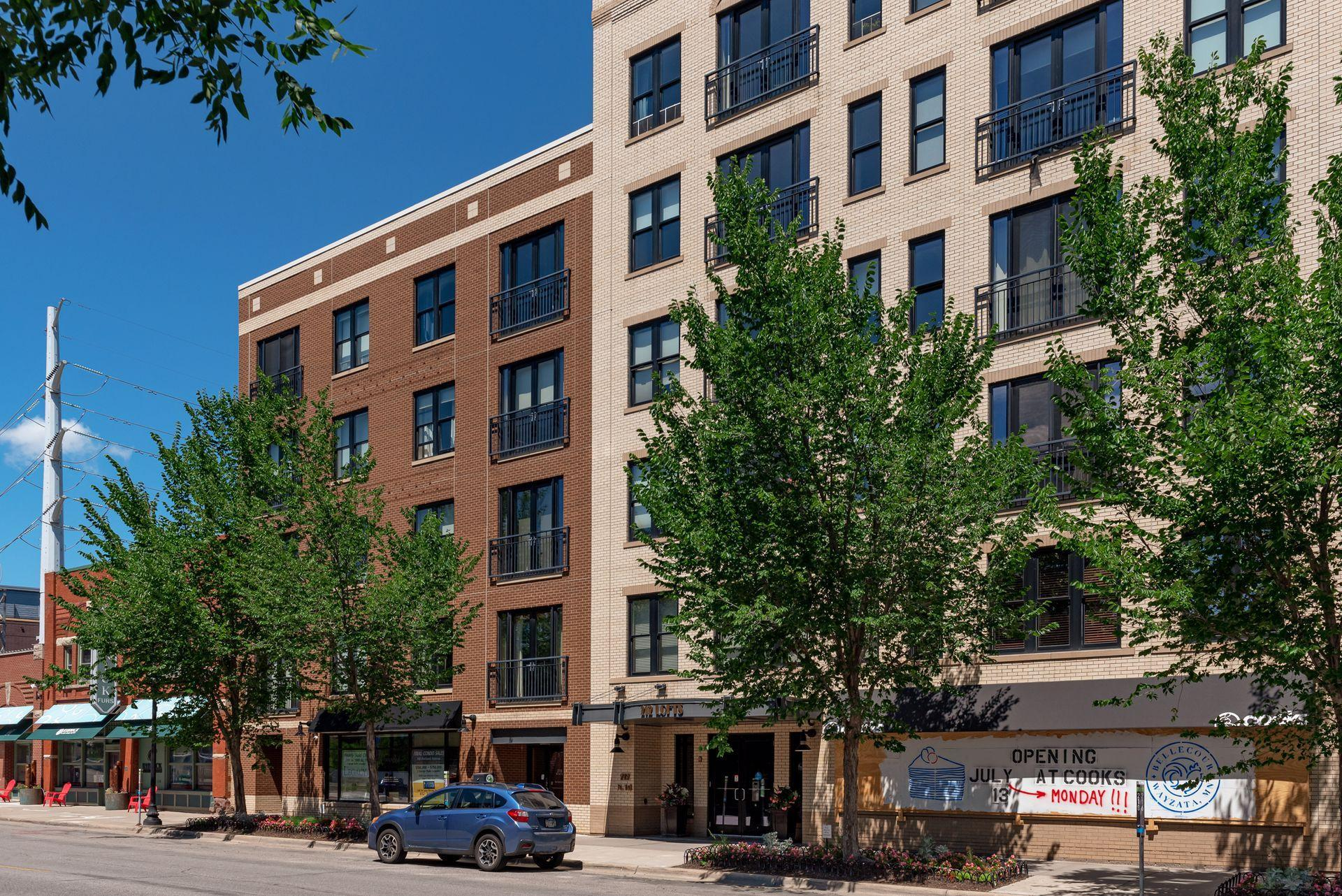 212 1st #212 Property Photo - Minneapolis, MN real estate listing