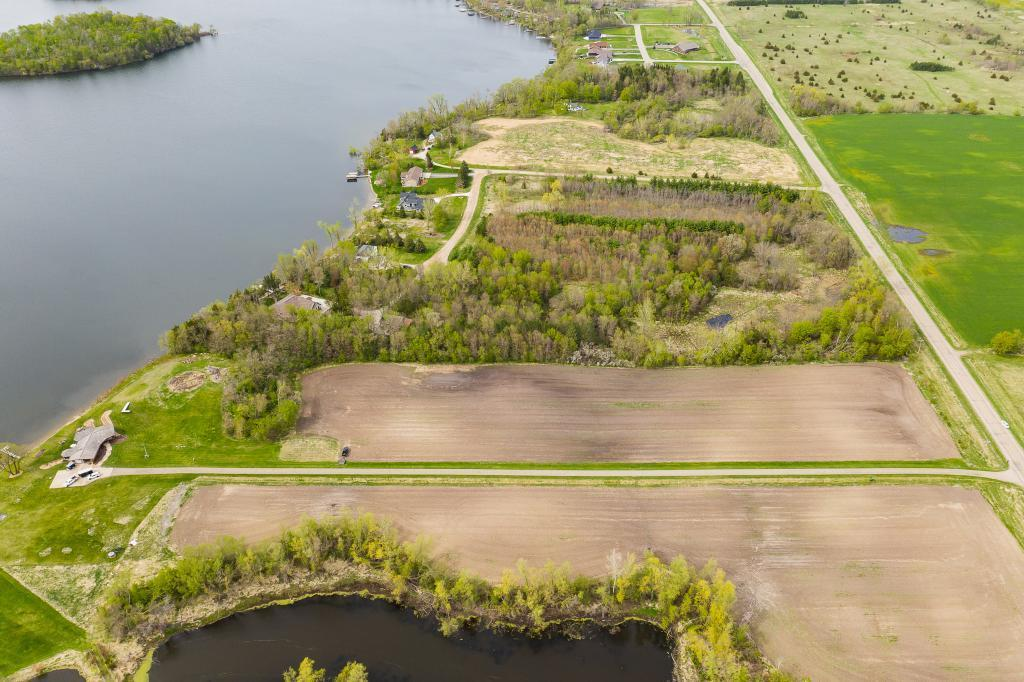 XXX Geneva Property Photo - Faribault, MN real estate listing