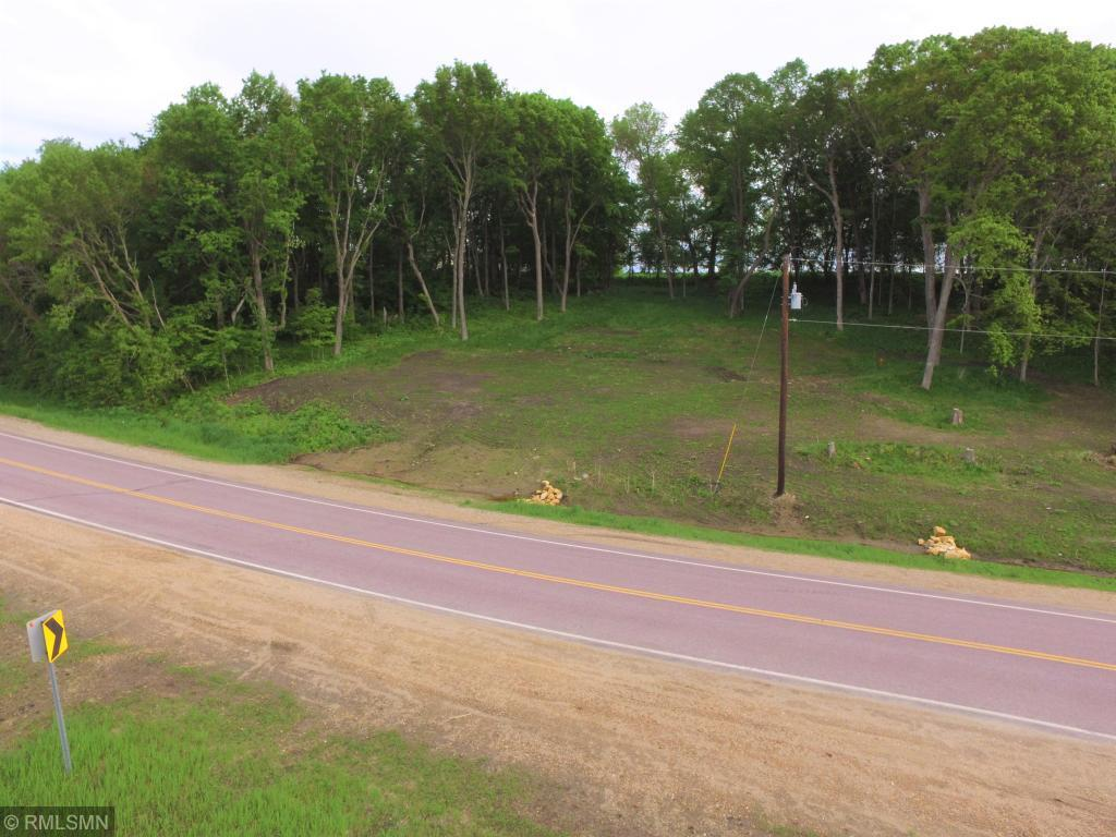 XXX 151st Property Photo - Kilkenny, MN real estate listing